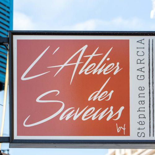 WEB_ L'Atelier des Saveurs - Stéphane Garcia © Axel Ménard_1K9A0849